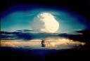 Atom's picture